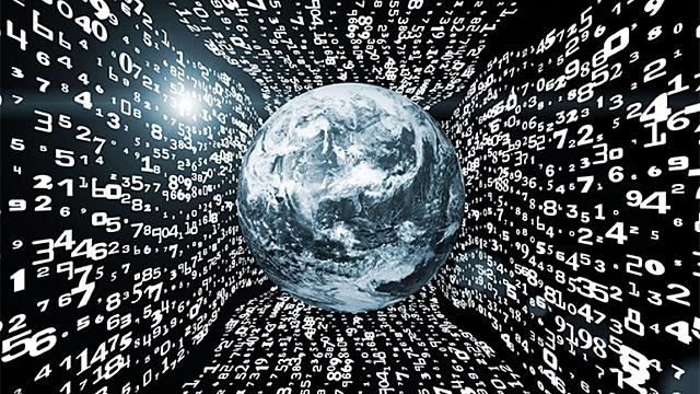 Цифровая психология сюцай: путь к успеху или шарлатанство