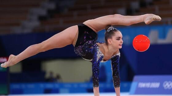 Жулин усомнился в заговоре судей на Олимпиаде