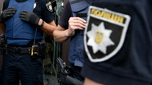 Под Киевом нашли мертвым украинского судью