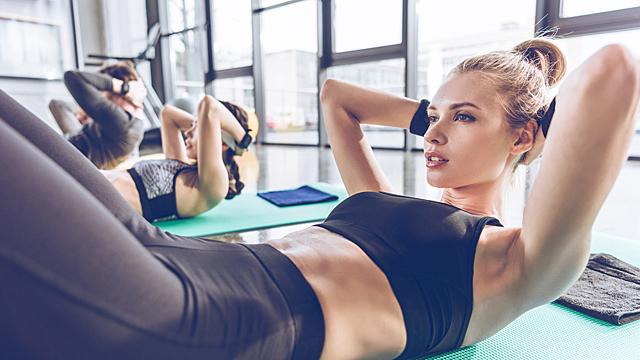 «Это пресно и скучно»: психолог назвала причины, мешающие начать здоровый образ жизни