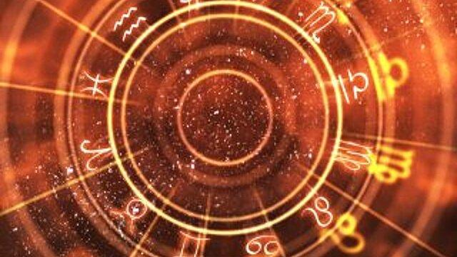 Гороскоп для всех знаков зодиака на сегодня – среда, 15 сентября