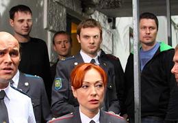 Экстрасенс Миронова рассказала о проклятии сериала «Глухарь»