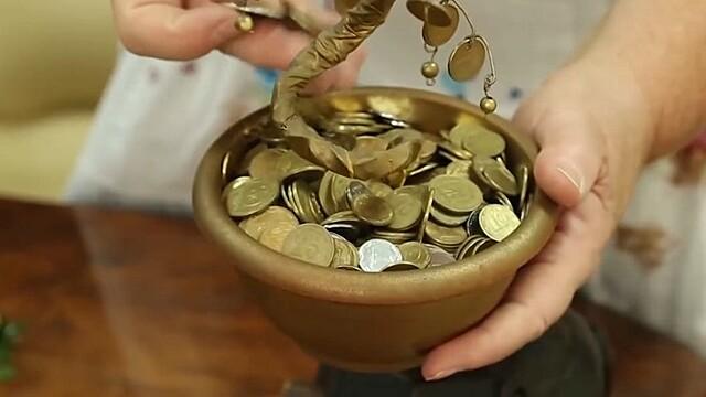 Какие знаки зодиака притягивают богатство