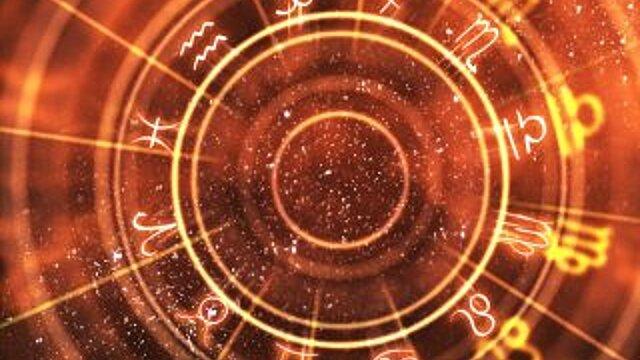 Гороскоп для всех знаков зодиака на сегодня – субботу, 28 августа
