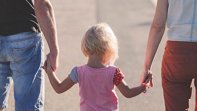 Четыре знака зодиака, которым сложно создать семью