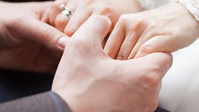 Три сновидения, которые предвещают замужество
