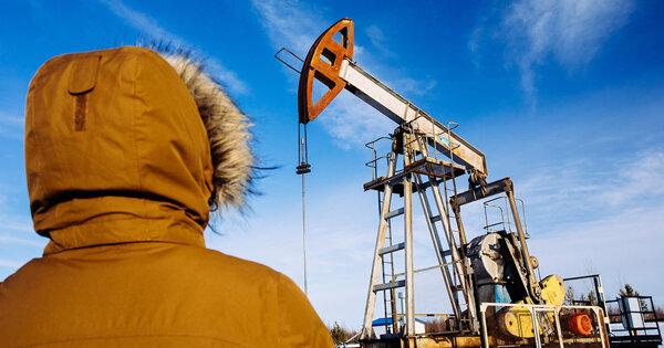 Россия недополучит более 70млрд рублей