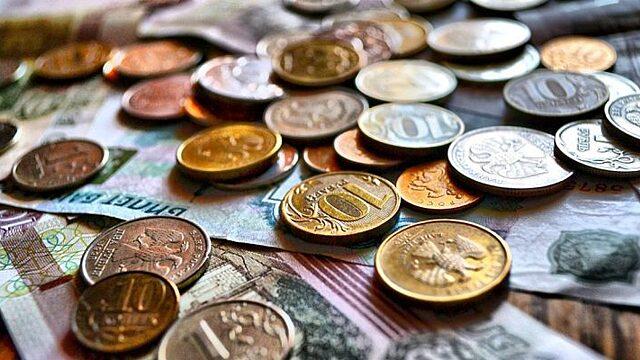 Код богатства: как дата рождения привлекает деньги