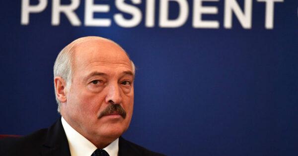 Лукашенко запросил данные онаиболее крупных проектах ЕСвБелоруссии