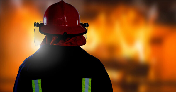 «Японимала, этоконец»: подробности пожара вМоскве