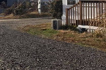 Ребенок умер после падения в канализацию в США