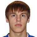 Дмитрий Кабутов