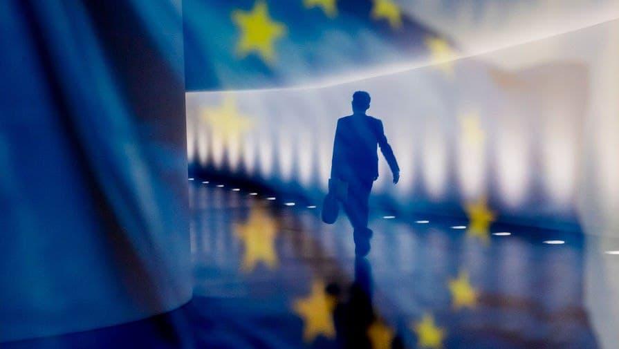 ЕСбольше незовет Западные Балканы всоюз