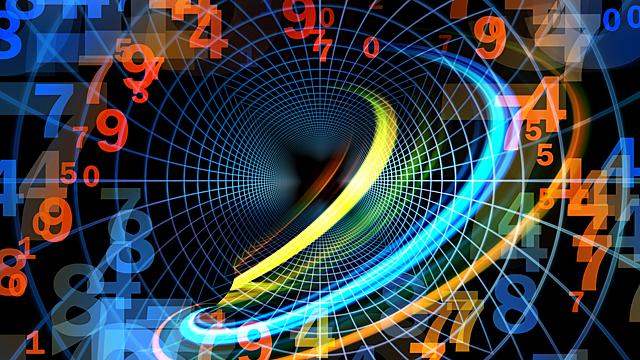 Нумерологический гороскоп на май: финансы и работа
