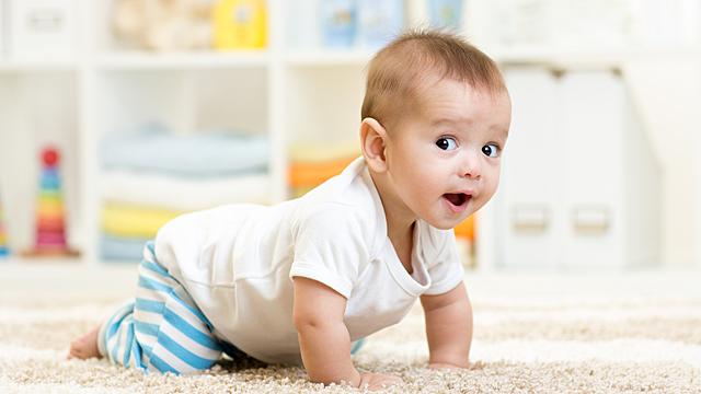 Как наладить связь со своим внутренним ребенком