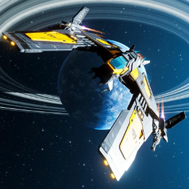 Everspace 2 и Path of Exile освободили дорогу перед Cyberpunk 2077