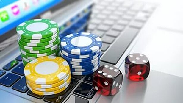 Как работают онлайн казино на примере Вулкан VIP клуб