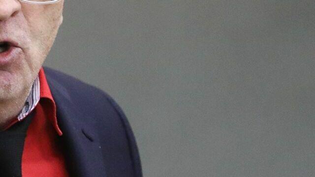 Жириновский съязвил по поводу реакцию Азербайджана на его высказывания