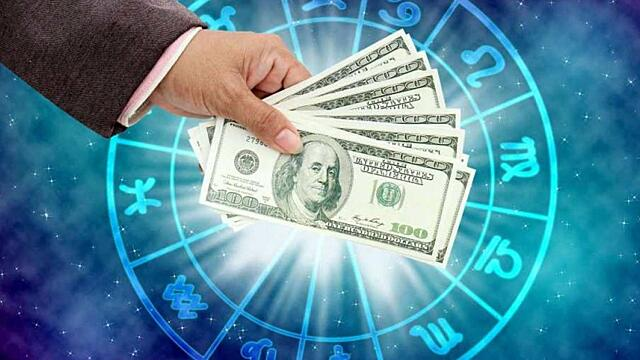 Астрологи предсказали, какие знаки разбогатеют весной