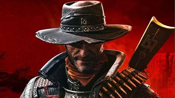 Вампиры на Диком Западе: Evil West выходит в 2021 году