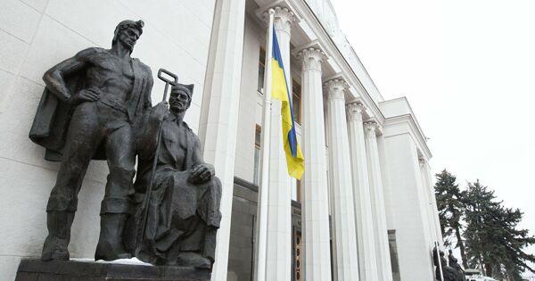 Отпраздновал сразмахом: экс-депутат Рады сорвал заседание суда