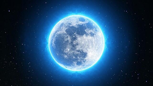 Астролог объяснила, как положение Луны в день рождения влияет на характер