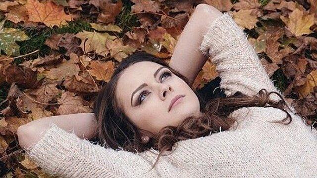 Психолог: «Фальшивый» позитивный настрой вреден»