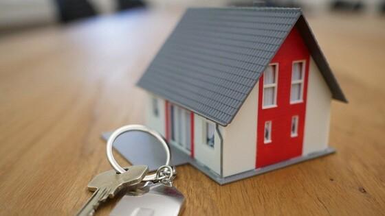 Риелтор объяснила, у каких хозяев опасно покупать жилье