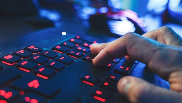Вашингтон высказался обисчезновении хакеров REvil