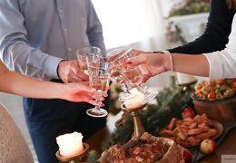 Почему нужно готовиться к Новому году уже сейчас