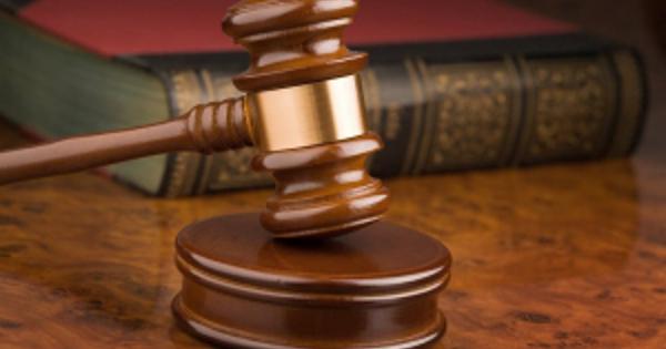 ВКраснодарском крае всуднаправлено уголовное дело омошенничестве вособо крупном размере