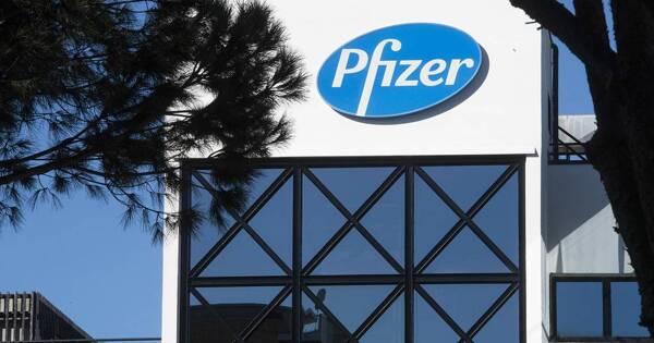 Генпрокурор Италии предупредил Pfizer