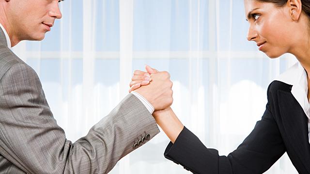 Эмоции испортят деловые отношения — финансовый гороскоп на 20 мая