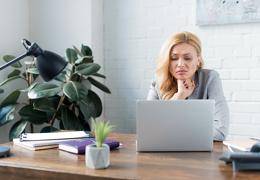 Сложный для трудоголиков день — финансовый гороскоп на 27 января