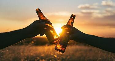 Имена склонных к алкоголизму мужчин