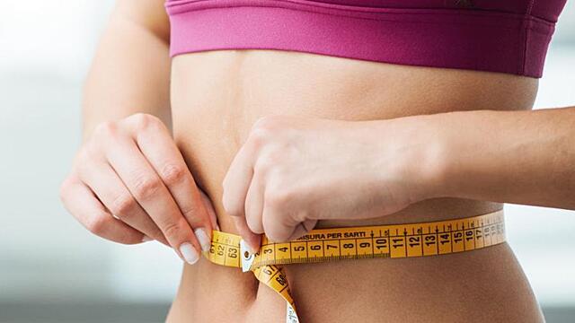 Похудеть легко: лунная диета на март