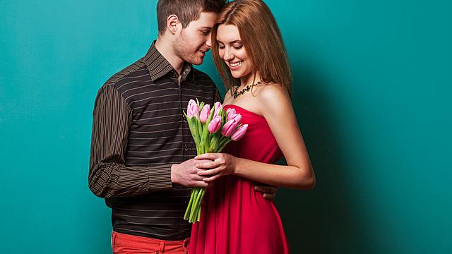 Пять главных однолюбов среди знаков зодиака