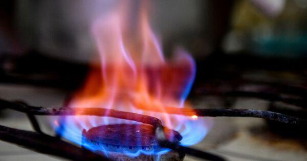 Украине предсказали «газовую инквизицию» и«очищение морозом»