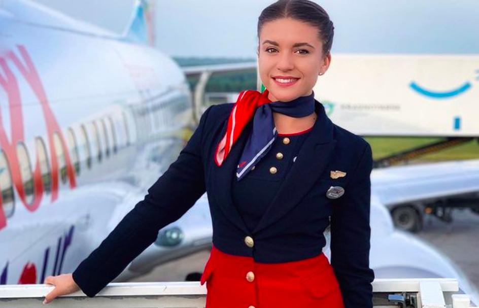 стюардесса назвала лучших пассажиров — Рамблер/путешествия