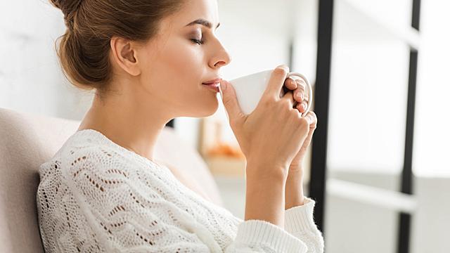 Психолог рассказал, какие запахи помогают избавиться от стресса
