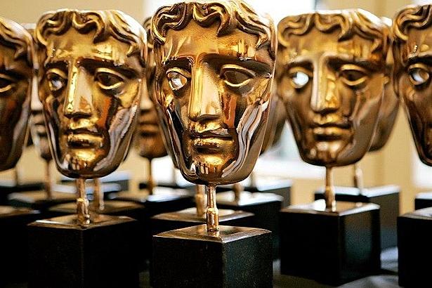 BAFTA назвала прорывные таланты игровой индустрии