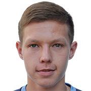 Константин Шамаев