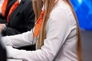 Директор ВЦИОМ анонсировал изменение технологии опросов