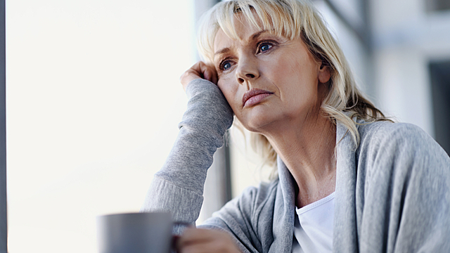 Психолог: «Люди не осознают, что живут лучше, чем раньше»