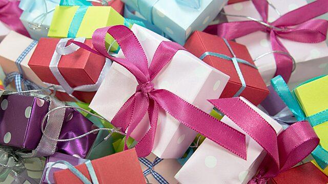 Открылся канал Фортуны: на 4 знака Зодиака обрушится волна подарков и везения в конце лета