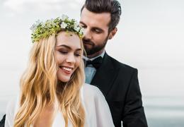 Самый неудачный месяц для проведения свадеб