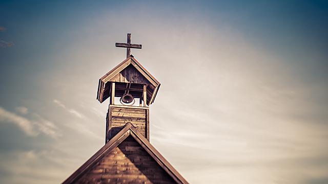 Кого на Руси хоронили под полом православных храмов