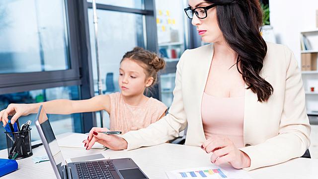 Работа или семья — финансовый гороскоп на 22 июня