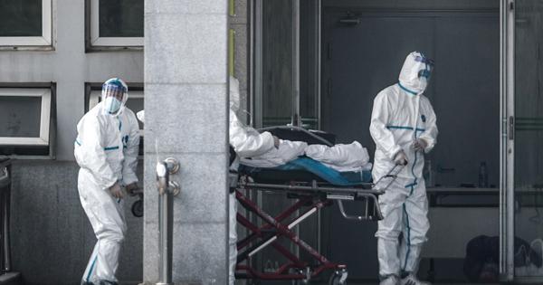 Насаммите G7примут декларацию поборьбе спандемиями