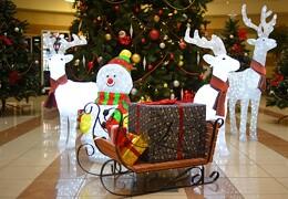 Психолог рассказала, как выбрать подарок на Новый год и не прогадать